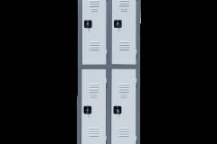 Ιματιοθήκες-2