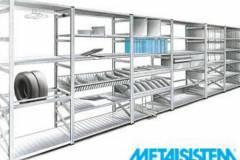 Metalsistem-2
